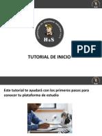 Tutorial de inicio (1).pdf