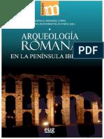 La_cultura_material_militar_romana_en_H.pdf