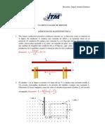 394241943-Datospdf-com-Una-Tetera-Con-Un-Area-Superficial-de-700m2-Que-Debe-Recubrirse.pdf
