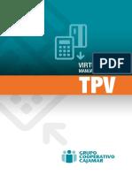 Manual Tpv Para Comercios