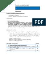 s4 Investigación de Operaciones Finalevaluacioness4 Investigación de Operaciones Tareav1