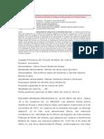 00102 (s2) Simulación. Carlos Gutierrez vs Gloria Yepes y otro. Simulacion entre cónyuges. Confirma fallo que accede´