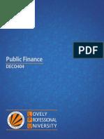 DECO404_PUBLIC_FINANCE_HINDI.pdf