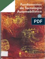 Fundamentos Da Tecnologia Automobilistica - 1998 - Volkswage.pdf