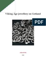 Viking_Jewellery_from_the_island_of_Gotl.pdf