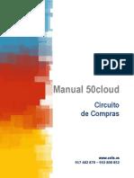 Manual Sage 50cloud AELIS Circuito de Compras 2