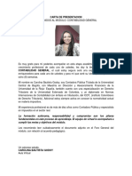 CARTA DE PRESENTACION-5.pdf