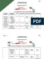 PLAN DE ACCION DE SEMANA DE LA EDUCACION INICIAL.docx