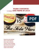 Cola Document 2