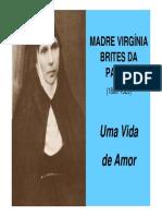 PowerpointMadreVirgínia.pdf