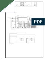 fachada corte.pdf