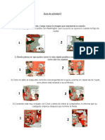 Guía de Actividad 3