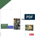 Video Historian Sales