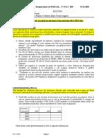 _UBA - 2019 2C - Recuperatorio 1er Parcial (1)