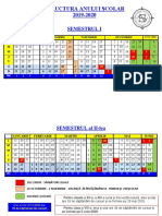 calendar_2019.pdf