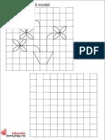 desen1.pdf