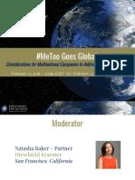 2_13_18_MeToo_Goes_Global_Slides.pdf