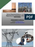 02_Introdução ao Sistema Elétrico de Potência.pdf