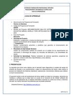 GFPI-F-019 Formato Guia de Aprendizaje Software 1149806