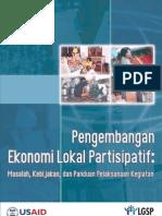 Buku_PELP