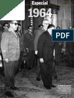 Especial 1964_50 Anos Depois.edit