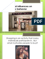 Situational influences on customer buying behavior.pptx
