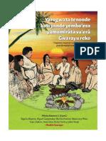 Lengua_y_cultura_del_pueblo_gwarayu_-_Bo.pdf