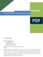 PLAN DE CLASE- MODELO ss.docx