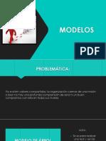 MODELOS-JUAN.pptx