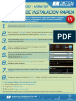 Manual Licencia Android Monitor (2)