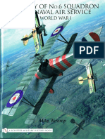 A History of No.6 Squadron Royal Naval Air Service in World War I.pdf