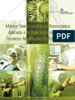MBA%20Fisioterapia%20(web).pdf