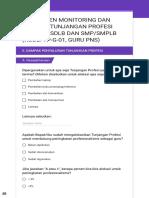 II. DAMPAK PENYALURAN TUNJANGAN PROFESI.pdf