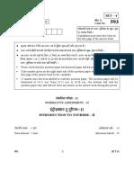 Intro. to Tourism II.pdf