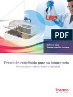 Baños Precision Thermo Scientific (1).pdf