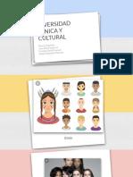 Diversidad etnica y racial.pdf