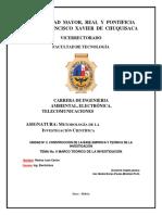 Unidad III_tema 6 Ramos Juan Carlos