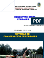 Conserv. de Pastos y Forrajes 08