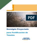 Shotcrete book spanish 2013.pdf