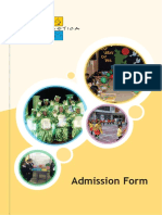 Admission_Form_Other_classes.pdf