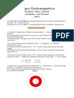230018-Guia3.pdf