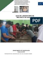 GUIA DE LABORATORIO DE SUELOS I-2019-primera actualizacion.docx