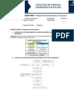 fermentacion vino, preguntas.docx