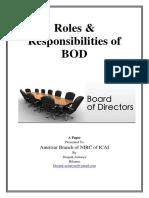 rolesresponsibilitiesofbod-160104072343