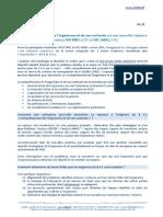 ISO9001_ISO14001