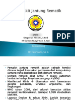 PPT PJR Gregorius Abram Dan M. Gufron