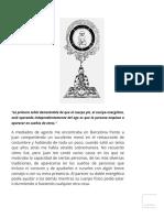 El Cuerpo Energético_ El Doble - I Ching Dao.pdf