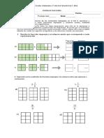 363584456-PRUEBA-de-FRACCIONES-Numeros-Mixtos-e-Impropias-5-basico.docx