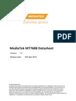MT7688_Datasheet_v1_4.pdf