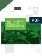 Informe Ecoeficiencia Paginas.compressed